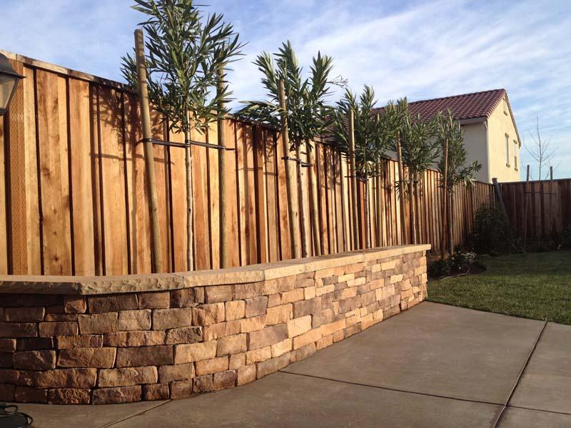 Nor Cal Landscape Design